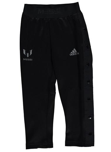 adidas Sweatpant Siyah